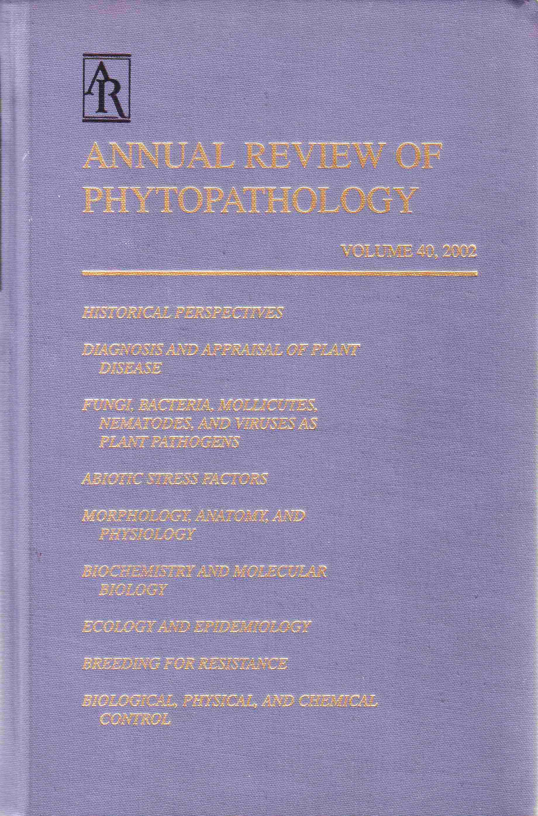free language and social relations 2007