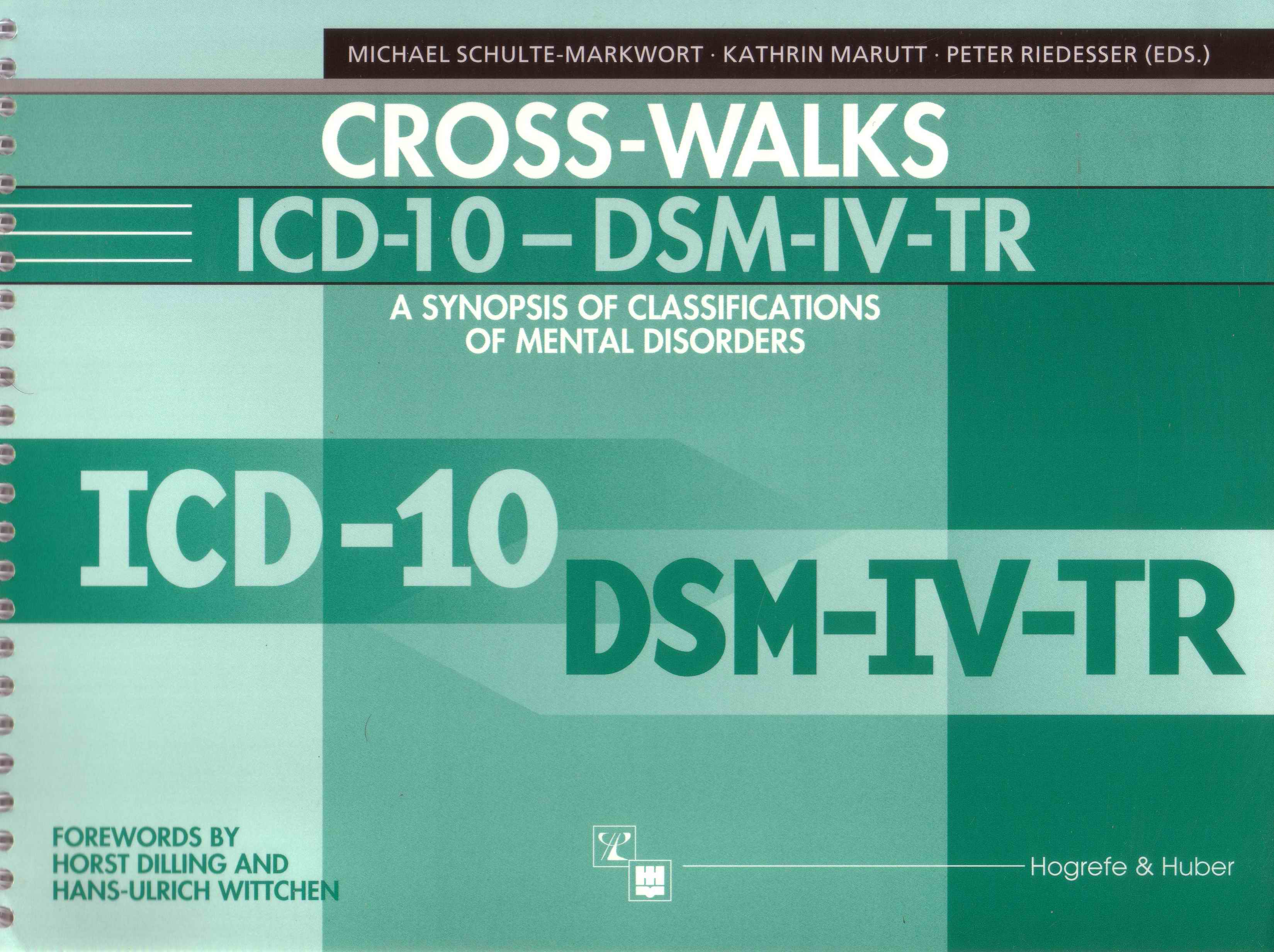 Cover Used Icd 10 Books For Sale