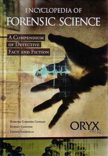 Leone Lattes Forensics and Blood http://www.anilaggrawal.com/ij/vol_006_no_002/reviews/pb/page001.html