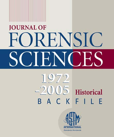 problems with forensic science International journal of forensic science & pathology ( ijfp) issn 2332-287x forensic scientiic evidence: problems and pitfalls in.