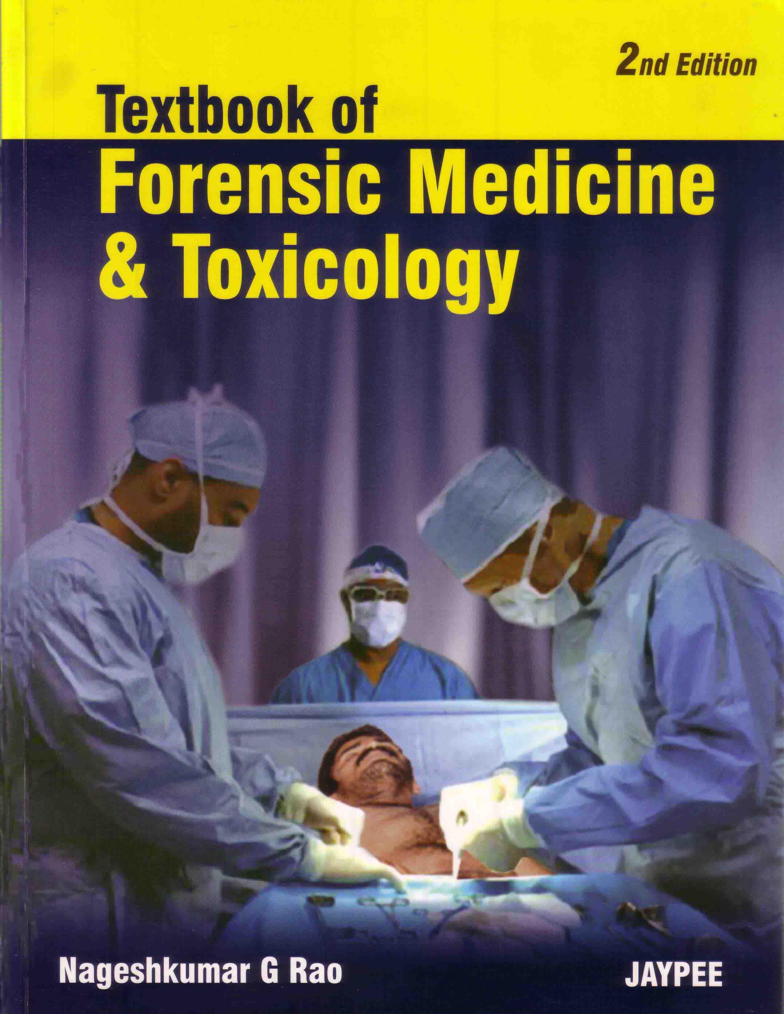 pdf neurocutaneous diseases a