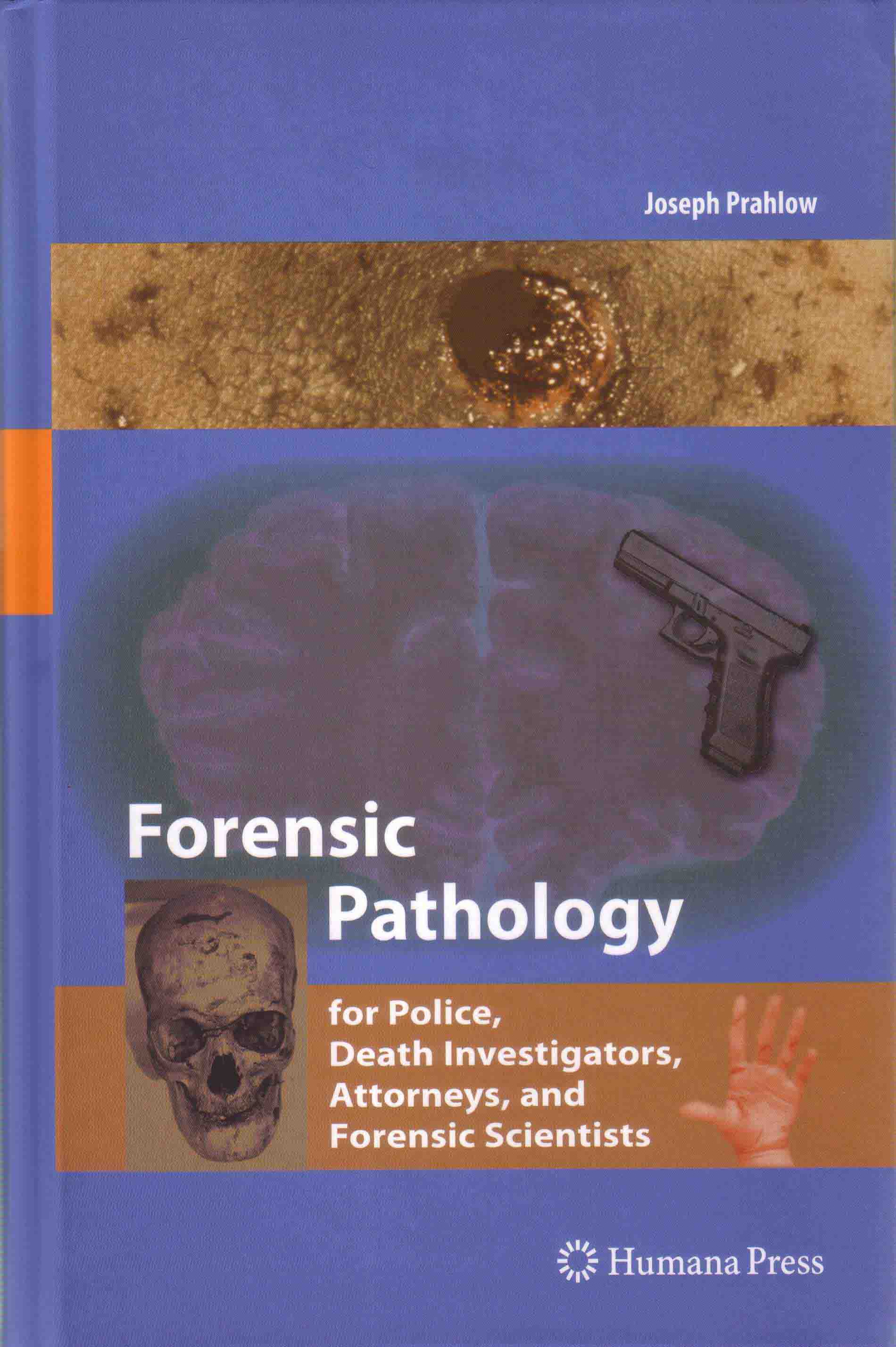 Forensic Science purchase college papers